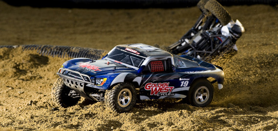 Best-Rc-Toys
